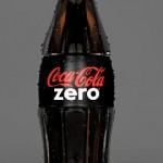 可口可乐瓶水滴效果制作教学和脚本