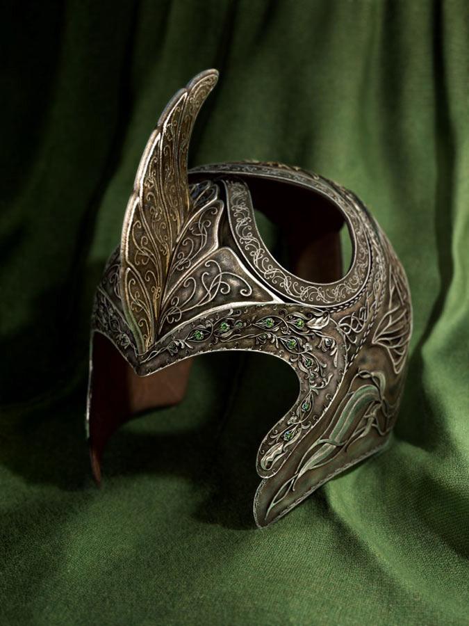 f_helmet