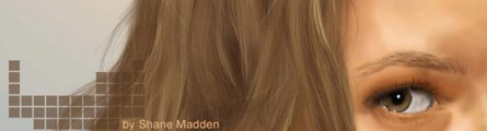 0006_Painting_Hair_Banner