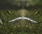 0021_Game_Texture_Painting_P03_Banner
