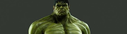 0024_Making_of_the_Incredible_Hulkby_Banner