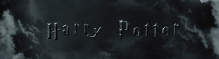 0030_Create_Harry_Potter_Titles_Banner