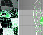 0034_How_To_Modeling_A_3d_Head_P06_Banner