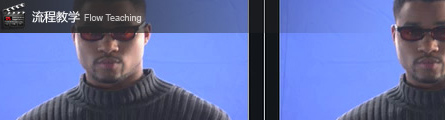 0040_5D_Cyborg_Essential_P03_Banner