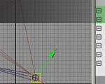 0085_Maya_Animation_Essential_Training_P05_Banner