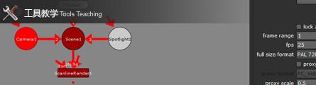 0088_Nuke_Basic_Intro_Tutorial_P02_Banner