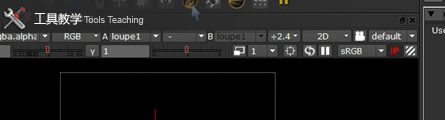 0092_Nuke_Basic_Intro_Tutorial_P04_Banner