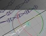 0093_Maya_Animation_Essential_Training_P07_Banner