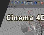 0105_1st_Version_Aboutcg_Cinema4D_Essential_P02_Banner