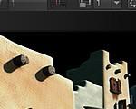 0109_Nuke_Basic_Intro_Tutorial_P05_Banner