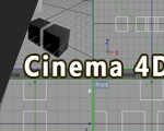 0110_1st_Version_Aboutcg_Cinema4D_Essential_P03_Banner