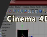0111_1st_Version_Aboutcg_Cinema4D_Essential_P04_Banner