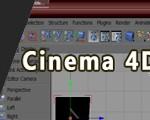 0111_1st_Version_Aboutcg_Cinema4D_Essential_P04_Banner