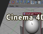 0115_1st_Version_Aboutcg_Cinema4D_Essential_P05_Banner