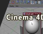 0115_1st_Version_Aboutcg_Cinema4D_Essential_P05_Banner