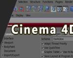 0117_1st_Version_Aboutcg_Cinema4D_Essential_P06_Banner