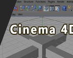0126_1st_Version_Aboutcg_Cinema4D_Essential_P09_Banner