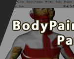 0127_1st_Version_Aboutcg_Bodypaint_Essential_P02_Banner
