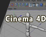 0128_1st_Version_Aboutcg_Cinema4D_Essential_P10_Banner