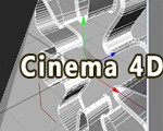 0136_1st_Version_Aboutcg_Cinema4D_Essential_P12_Banner