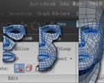 0191_3dsmax_Graphite_Tools_Topo_Tutorial_Banner