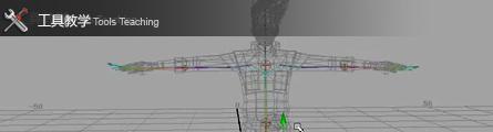 0217_MotioBuilder_Essential_Training_P06_Banner