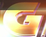 0234_Making_Of_CGM_Open_ID_P02_Banner