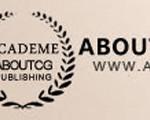 0247_AboutCG_Academy_Banner