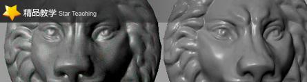 0283_Lionhead_Next_Generation_3D_Workflow_p06_Banner
