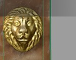 0293_Lionhead_Next_Generation_3D_Workflow_p10_Banner