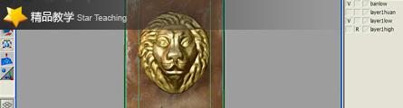 0293_Lionhead_Next_Generation_3D_Workflow_p10_Banner