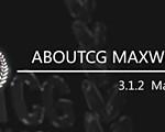 0302_Maxwell_Render_TotalTraining_Part_3.1.2_Banner