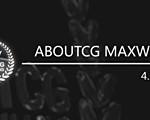 0303_Maxwell_Render_TotalTraining_Part_4.2_Banner