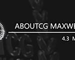 0304_Maxwell_Render_TotalTraining_Part_4.3_Banner