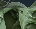 0310_Avatar_Dragon_Whole_Workflow_P03_Banner