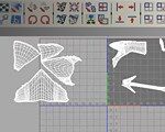 0314_Avatar_Dragon_Whole_Workflow_P07_Banner