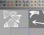 0314_Avatar_Dragon_Whole_Workflow_P07_Banner
