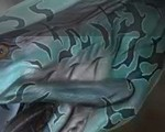 0318_Avatar_Dragon_Whole_Workflow_P11_Banner