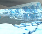 0328_Create_Ice_Landscape_With_Mentalray_And_Texture_P03_Banner