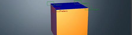 0337_Fusion_QA_12_Mask_Track_Banner