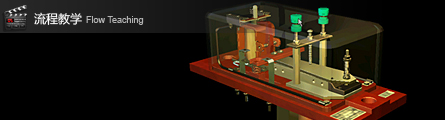 0357_Quest3D_Industrial_Relays_Workflow_Part_01_Banner