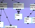 0360_Quest3D_Industrial_Relays_Workflow_Part_03_Banner