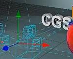 0362_Fusion_QA_15_Create_Stero_Video_In_Fusion_June_Banner