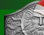 0368_Use_Zbrush_Scuplt_A_Human_Face_Belt_Banner