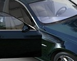 0372_Quest3D_Car_Demo_Workflow_Banner