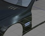 0374_Quest3D_Car_Demo_Workflow_P03_Banner