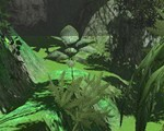 0389_UDK_Scene_System_Training_Preview_Banner