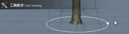 0394_Speed_Tree_Intro_P01_Banner1