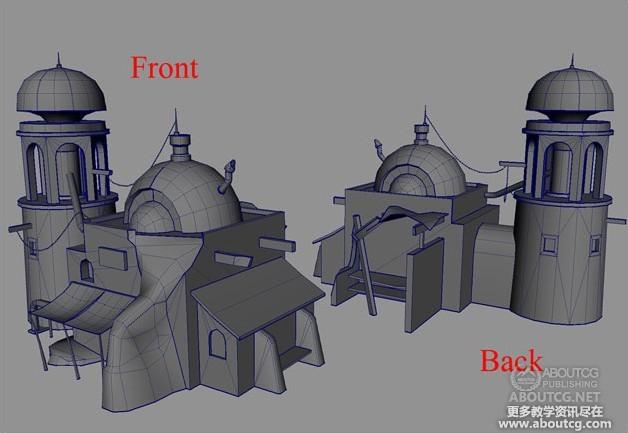 1107_tid_03_Base-geometry