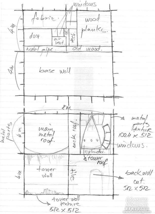1107_tid_05_Layout-sketch
